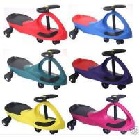 Buy cheap CE Approved Baby Ride on Toy Car product