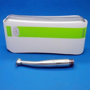 OM-H108 W&H compatible Dental LED Push Button handpiece Turbine (B2/M4)