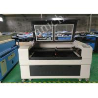 China LXJ1390 Belt Transmission Laser Cutting Engraving Machine wholesale