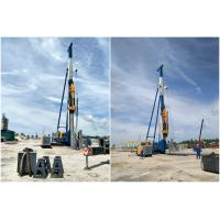Buy cheap CE Standard Hydraulic Impact Hammer , Hydraulic Hammer For Excavator product
