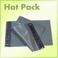 Buy cheap Co-extruded Plastic Envelop/ Courier Bags/Poly Mailer with Durable Quality product