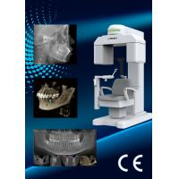 Highest Technology CBCT Dental X ray / cone beam volumetric tomography