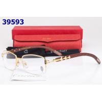 Buy cheap Wholesale Replica Cartier Carved Wood Frame Glasses,Cartier Half Rim Eyeglasses,Cartier Full Rim Glasses product