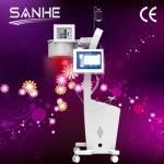 Buy cheap SH650-1 sanhe beauty650nm diode laser hair growth, hair treatment,hair regrowth machine product