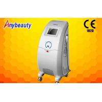 Buy cheap 10Mhz  Fractional RF Face Lift Acne Scar Removal 1000W product