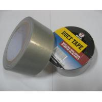 Buy cheap Cloth Duct Tape (3) product