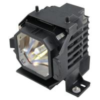 Buy cheap multimedia EMP-X52 epson powerlite projector lamp replacement for home use product