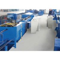 Buy cheap 30KW 220mm Tube Rolling Mill With 52.7° Rotation Angle , 220mm Roll  Diameter product