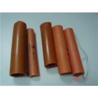 Buy cheap Polyethylene Conduit with Pulling wire product