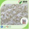 Buy cheap Semi Transparent EVA Pur Hot Melt Adhesive Pellets Pressure Sensitive Based for from wholesalers