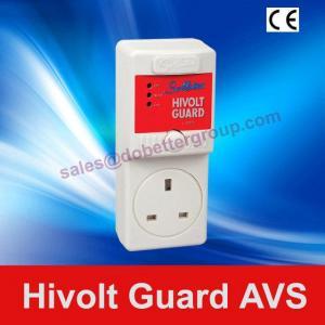 Buy cheap Sollatek Hivoltの監視Avs5a product