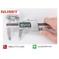 Buy cheap Hot Sale Stainless Steel Big Screen High Accuracy Digital Vernier Caliper product