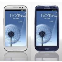 China Original Samsung Galaxy S3 i9300/Samsung Mobile Phone/Galaxy SIII,/Cell phone i9300 on sale