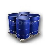 Buy cheap NAPM Polyurethane Catalyst CAS 123-00-2 / 3 morpholino propylamine product