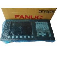 Buy cheap Fanuc 0i Mate TD HMI Touch Screen 8.4 Inch Colour LCD Display A02B 0321 B500 product