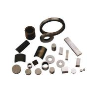China Cast AlNiCo Magnets manufacturers on sale