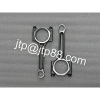 Buy cheap Isuzu Engine 4JB1 Connecting Conrod Bearing 8-94338648-0 / Excavator Spare Parts from wholesalers