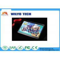 Buy cheap WT106 7 Inch Tablet Android MT6572 Dual Core 1g Ram 16g Rom With 2Mp Bluetooth 4.0 product