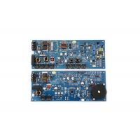 Buy cheap Intelligent  EAS Board For Security Safety Antenna EAS Gate , Flexible Circuit Board product