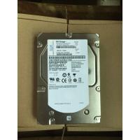 Buy cheap 15K RPM PC Hard Disk Drive 300G Capacity 3.5 Inches For Enterprise Server product