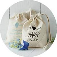 knitting project bags craft kraft office supplies toys clothes lingerie jewelry shoes