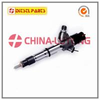 Quality 0445120224 common rail fuel supply system,Common Rail Injection,common rail nissan diesel for sale
