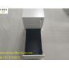 Buy cheap Mini Office Furniture Filing Cabinet, Mobile Pedestal cabinet Under Desk from wholesalers