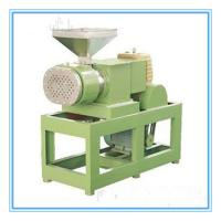 Buy cheap Easy Control Industrial Drying Machine Granulating 1.5mm - 12mm Granular Product product
