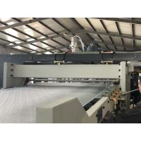 Buy cheap 2100mm Plastic Sheet Extrusion Machine For Solid Polycarbonate Transparent / Clear Roofing Sheet product