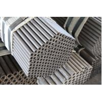 Buy cheap ASME SA213 - 2004M T22 T23 Austenitic Seamless Alloy Steel Tubes 34Mn2V 35CrMn product