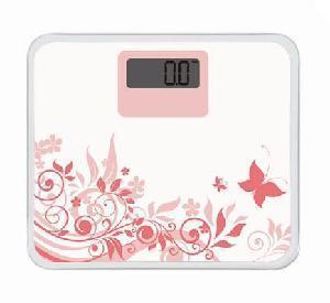 Buy cheap Mini Gift Scale (Mini-D01) product