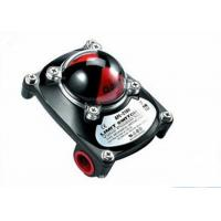 Buy cheap Easy Installation APL 210n Limit Switch Box With Aluminum Die Casting Housing product