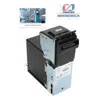 Buy cheap Smart Vending Machine Bill Acceptor With CCNET Serial Port For Self-service Payment Machine product