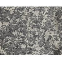 Buy cheap 98%C 2&SP Stretch Jacquard Yarn Dyed Fabric 230GSM Cotton Dressmaking Fabric product