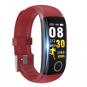 Buy cheap 160x80 Smart Bluetooth Wristband product