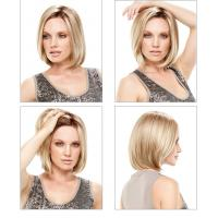 Quality Bobo Synthetic Hair Wigs for sale