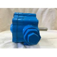 Buy cheap Cast Iron Eaton 4623/5423/6423 Orbital Hydraulic Charge Pump , Slippage Pump product