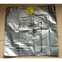 Durable PE Plastic Packaging Bags Degradable Plastic Mailing Bags