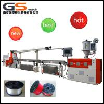 Buy cheap Semi Automatic 3d Printer Plastic Filament High Precision CE Standard product