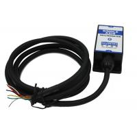 Buy cheap Vehicle High Accuracy Digital Inclinometer Wide Voltage Input 9~35V product
