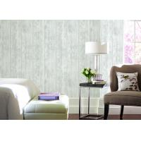 Buy cheap Sound Absorbing Famous Modern Wallpaper Patterns Home Decorating Wooden Color from wholesalers
