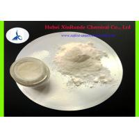 China (-)-Cannabidiol CAS 13956-29-1 RC Research Chemicals Light Yellow Crystalline Powder wholesale