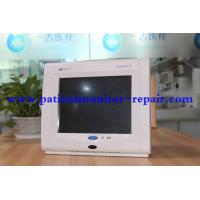 Buy cheap Medical machine Spacelabs Ultraview SL 91369 patient monitor repair and parts for sale product
