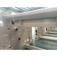 China AFFORDABLE SD822-190CM DOUBLE NOZZLE WATER JET LOOM OF DOBBY SHEDDING on sale