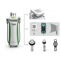 China Fat Freezing Slimmming machine/two Cryo handle can work at the same time/Professional Cryolipolysis wholesale