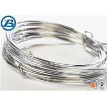 Buy cheap 99.9% Pure Magnesium Welding Wire AZ31B / AZ91D / AZ61 Diameter 0.5-5.0 Mm from wholesalers