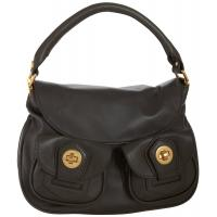 Buy cheap 2012 newest fashion leather shoulder bag product