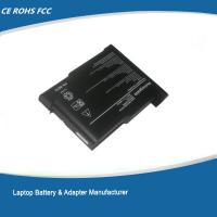 China Hot Laptop Replacement Battery for DELL 5000 on sale
