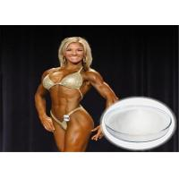 anabolic steroids for sale - quality anabolic steroids for
