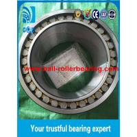 Buy cheap Four Row Cylindrical Roller Bearings With Chrome Steel Material 200 x 280 x 170 mm product